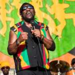 Tribute to Toots Hibbert (Toots and the Maytals)