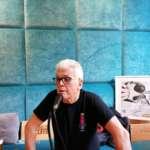 RADIOSHIC x MURAATO – JEAN-LUC LEGER (Restaurant le Layon)