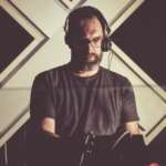 THOMAS VILLARD – DJ SET