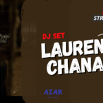 SHIC, LE CLUB by LAURENT CHANAL
